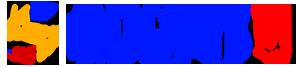 goenis cctv logo