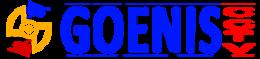 goenis-cctv-logo-260x59